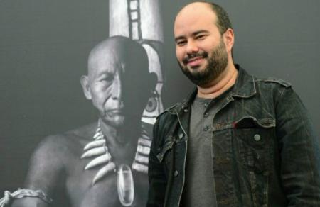 Ciro Guerra,