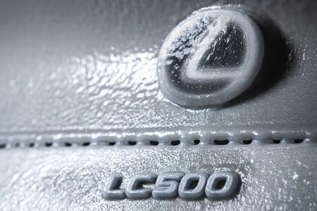 Lexus Lc Cabrio Congelado 011