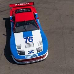 Foto 20 de 20 de la galería nissan-300zx-turbo-imsa-gto-1989-a-subasta en Motorpasión