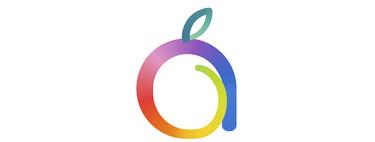 Spring Loaded de Apple: sigue en directo la presentación de hoy