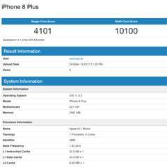 Foto 26 de 45 de la galería ejemplos-de-fotos-con-el-iphone-8-plus en Applesfera