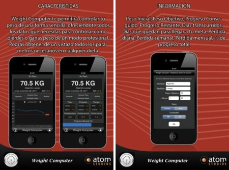 weight-computer-iphone.jpg