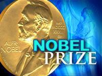 Premio Nobel de Economía 2013: Eugene F. Fama, Lars Peter Hansen y Robert J. Shiller