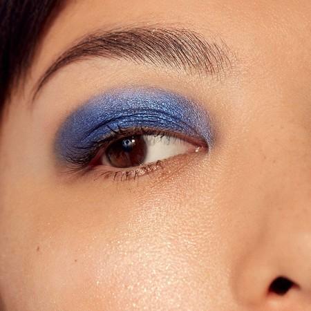 sombra de ojos purpurina 3ina glitter