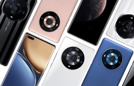 El gobierno de Estados Unidos tiene posturas a favor y en contra por vetar a HONOR, como pasó con Huawei, según The Washington Post