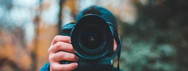 Fotógrafo de Instagram sorprendido al descubrir que su objetivo funciona también con una apertura distinta de ƒ1.4