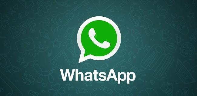 Whatsapp Web y Windows Phone: todo lo que necesitas saber para seguir chateando desde el PC