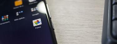 Cómo crear un álbum compartido en Google Fotos y para qué sirve