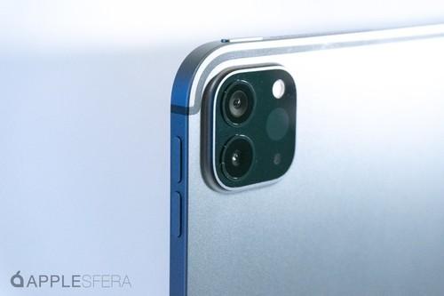 """iPhone XR 128 GB por 599 euros, iPhone XS 512 GB por 795 euros, y iPad Pro 11"""" (2020) 128 GB por 815,10 euros: Cazando Gangas"""