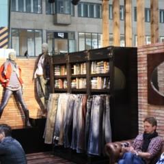Foto 21 de 29 de la galería bread-butter-invierno-2010-desigual-pepe-jeans-boss-orange-moda-denim en Trendencias