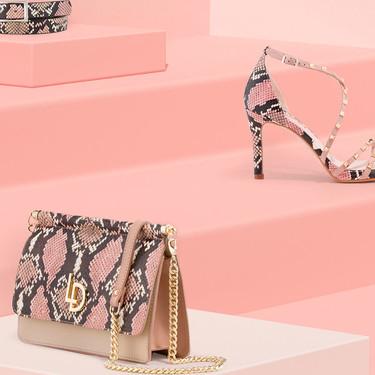 Zapatos, bolsos, cinturones: 31 complementos para regalar en el Día de la Madre 2020 que se pondrá a todas horas