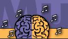 MusicBrainz etiqueta la música por ti