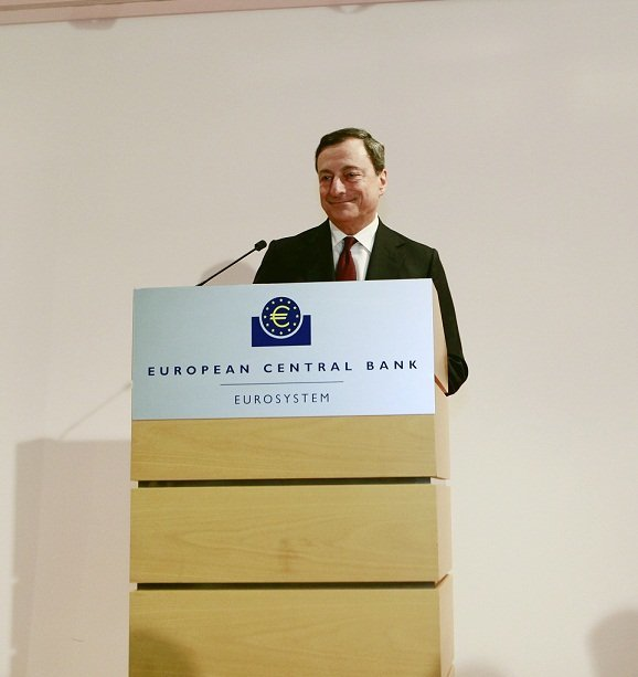 mario-draghi-speech.jpg