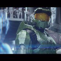 No podrás resistirte a Halo 2 Anniversary después de este tráiler