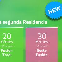 Movistar Internet Segunda Residencia: todos los detalles, precios y condiciones de contratación