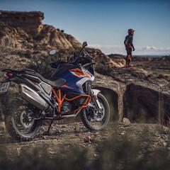 Foto 8 de 21 de la galería ktm-1290-super-adventure-r-2021 en Motorpasion Moto