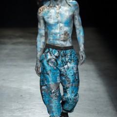 Foto 13 de 18 de la galería liam-hodges en Trendencias Hombre