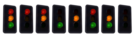 Traffic Lights 2147790 1920