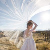 ¿Casarte con un vestido de novia de Asos?, a partir de 2016 será posible