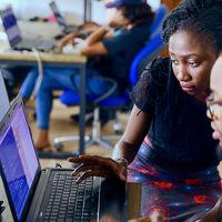 Aquí tienes más de 500 cursos de programación gratis que puedes empezar en febrero