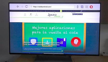 Web Android Tv 9 8 2017
