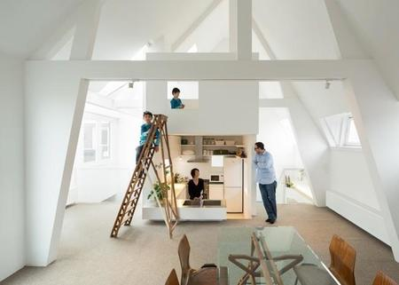 apartment_in_amsterdam_by_mamm_design-2.jpg