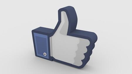 """Facebook incluirá la etiqueta """"pagado por"""" en anuncios sobre temas delicados, para """"proteger"""" las elecciones en México"""