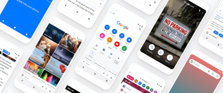 Google Go: la versión ultraligera del buscador llega a todo el mundo con importantes novedades