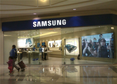 Samsung se alía con Carphone Warehouse para abrir 60 tiendas físicas en Europa