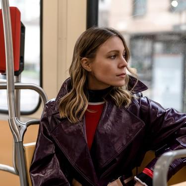 Cuatro (+1) abrigos de entretiempo con los que no pasar ni frío ni calor y bordar tus looks de transición