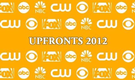 Upfronts 2012: qué son, qué hay que saber y calendario completo