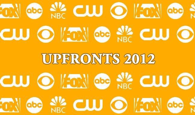 imagen-upfronts.jpg
