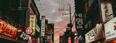 Corea del Sur se revela como el país que mejor ha gestionado el Covid-19: esto es todo lo que han hecho diferente a España e Italia