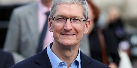 """""""Steve Jobs estaría orgulloso del legado de Tim Cook"""": Una analista habla del futuro Apple Car"""