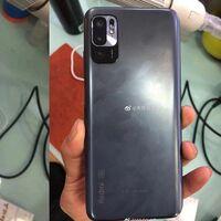Redmi Note 10 y Note 10 Pro: se filtran fotos que revelan diseño y características de las nuevas estrellas de gama media de Xiaomi