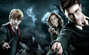 La gran exposición de Harry Potter llega a Madrid, y hasta los muggles tendrán motivos para disfrutarla