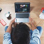 """MacBook Pro (2018), análisis: al fin el modelo de 13"""" se siente profesional"""