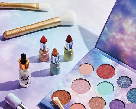 Así es la colección de maquillaje de Primark de esta primavera 2021 que parece llegada de otro mundo