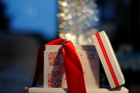 Guía de regalos para usuarios de iPhone