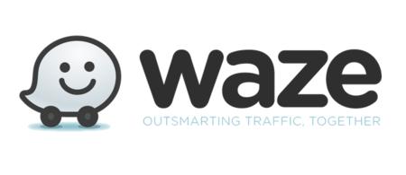 Bloomberg afirma que Google también quiere hacerse con Waze