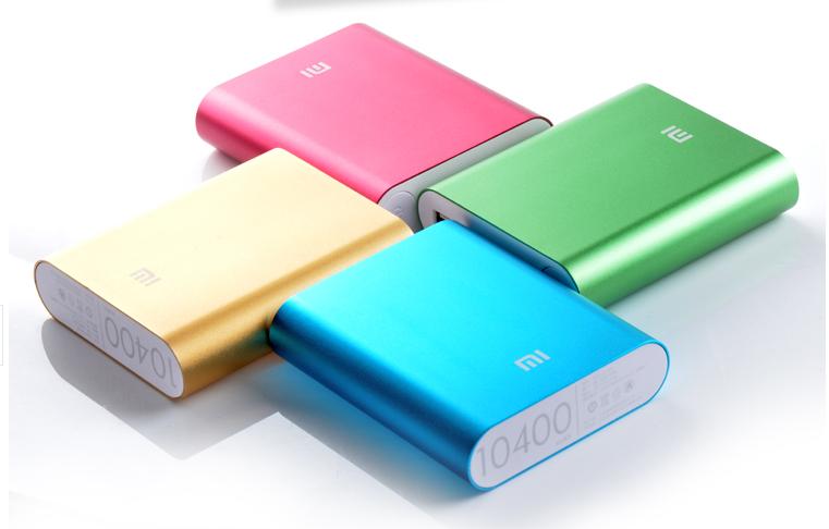 Las siete mejores baterías externas para tu iPhone o Android: Anker, Xiaomi y más