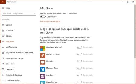 Windows10privacidad