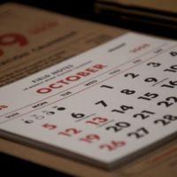 Cómo configurar correctamente todas las alertas de los calendarios en OS X El Capitan