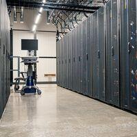 Intel se alía con Lightbits Labs para mejorar el rendimiento del almacenamiento de los CPD