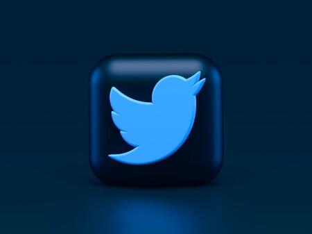 Twitter quiere cobrar por funciones exclusivas: plantea un modelo de suscripción para Tweetdeck y perfiles personalizados