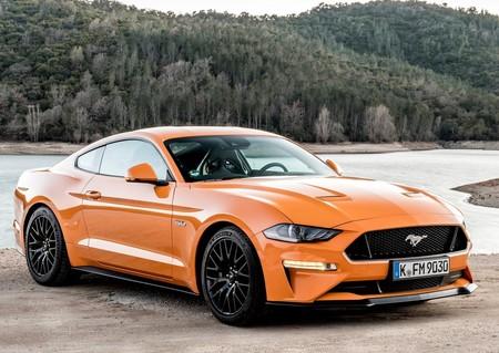 Ford Mustang Gt Eu Version 2018 1280 01