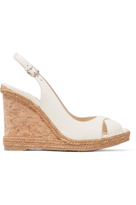 Zapatos De Novia 2019 14