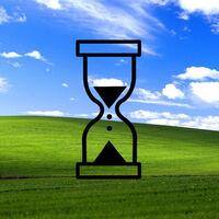 Microsoft ha tardado 14 años en lanzar OneDrive para 64 bits, y sólo es un ejemplo de cuánto tiempo se toma con ciertos cambios