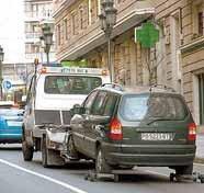 Los coches son mucho más fiables que hace cinco años