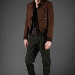 Foto 28 de 48 de la galería esto-si-que-es-velocidad-lookbook-de-la-coleccion-otono-invierno-20112012-de-burberry-prorsum en Trendencias Hombre